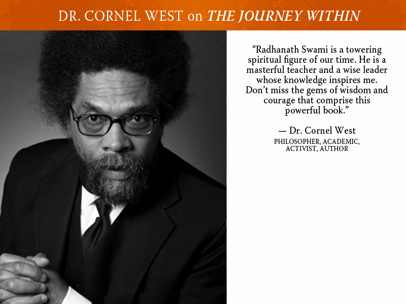 cornel west contributions to society Cornel west's the american evasion of philosophy is an attempt to bring the full resources of academic inquiry and thought to the specificity of contemporary american experience west produces a history of pragmatism — the united states's most distinctive contribution to philosophy — which.